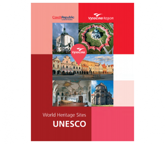 World Heritage Sites UNESCO